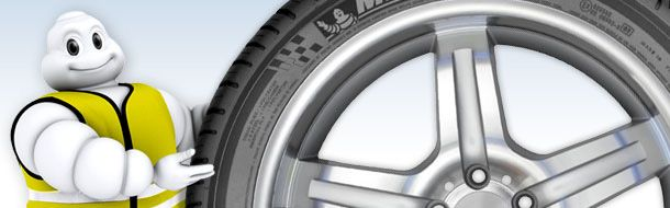 Ten Tyre Care Tips